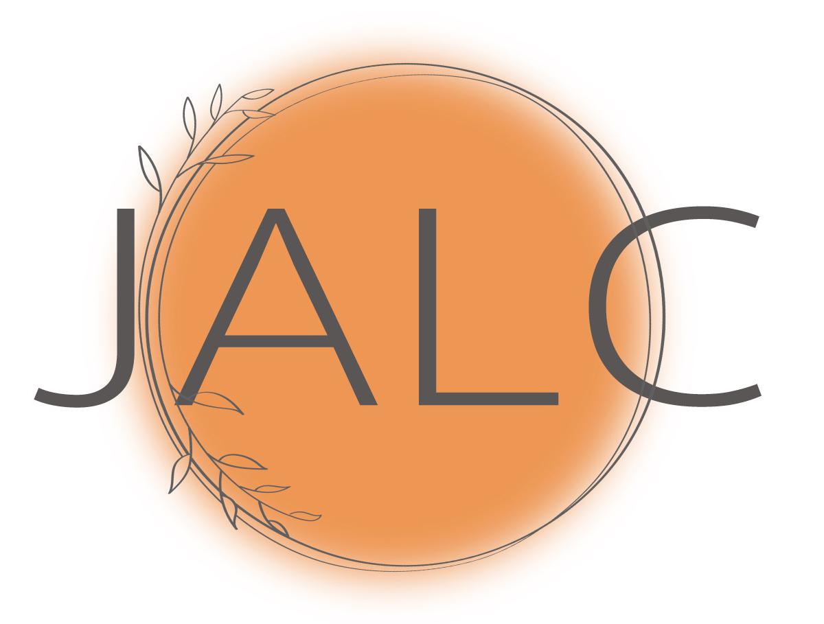株式会社JALC